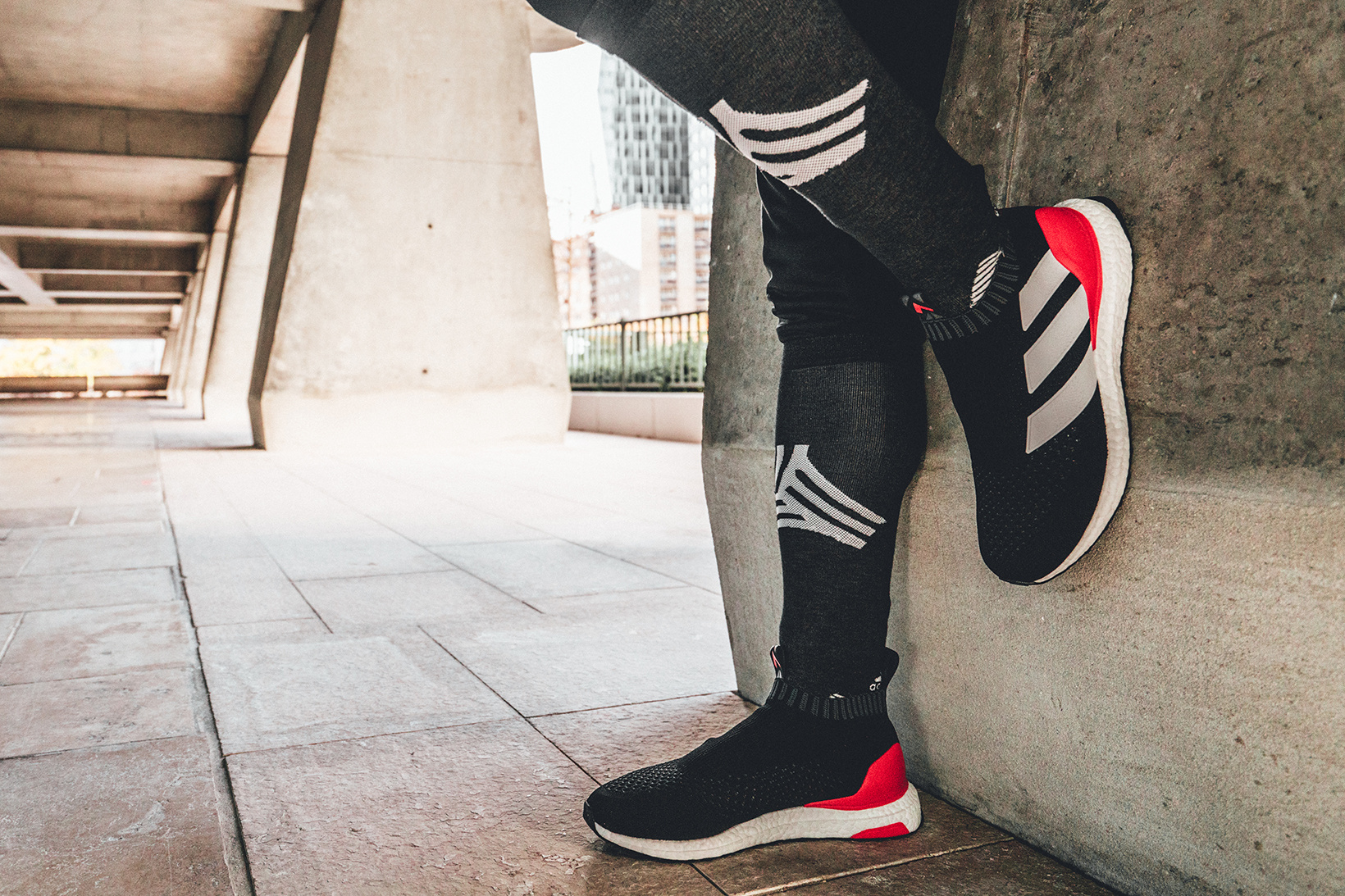 adidas-ace-16-purecontrol-ultra-boost-red-limit-2