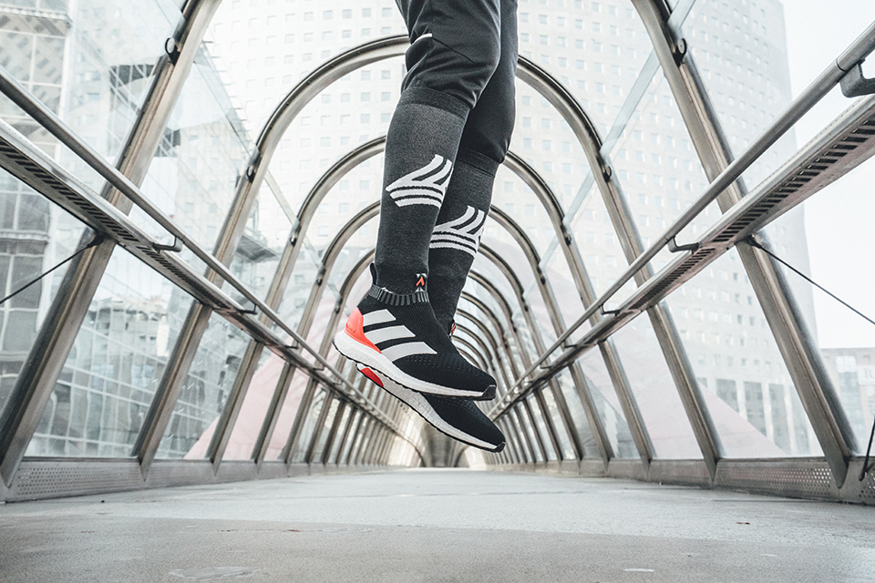 adidas-ace-16-ultra-boost-1