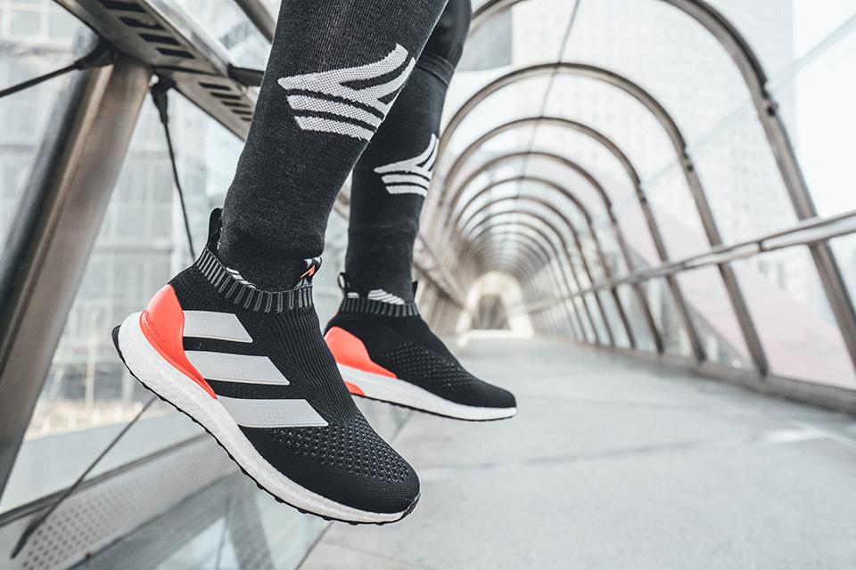 adidas-ace-16-ultra-boost-2
