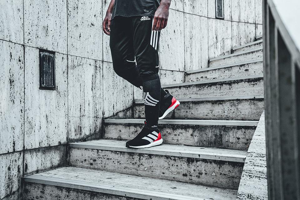 adidas-ace-16-ultra-boost-3
