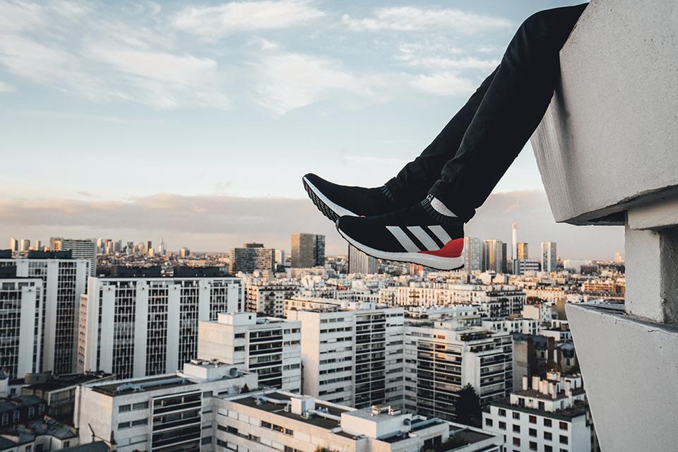 adidas-ace-16-ultra-boost-5