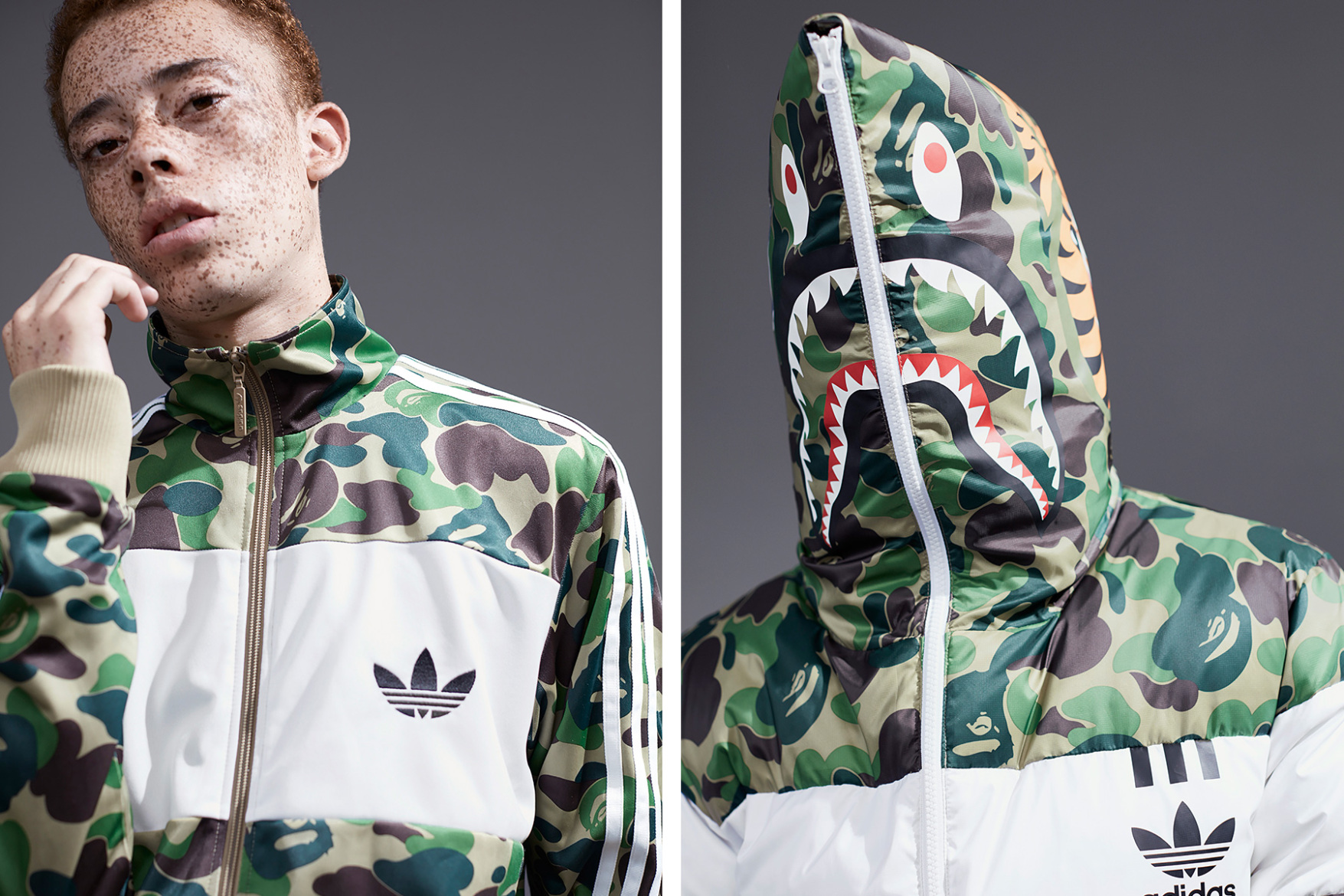 adidas-originals-bape-2016-fall-winter-collaboration-5