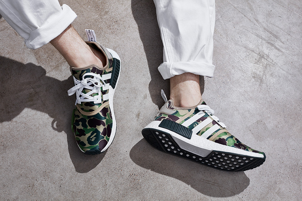 adidas-originals-x-bape-lookbook-04