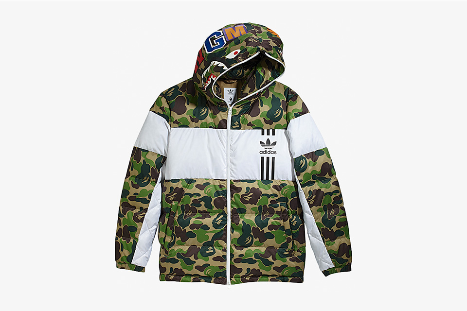 adidas-originals-x-bape-lookbook-10