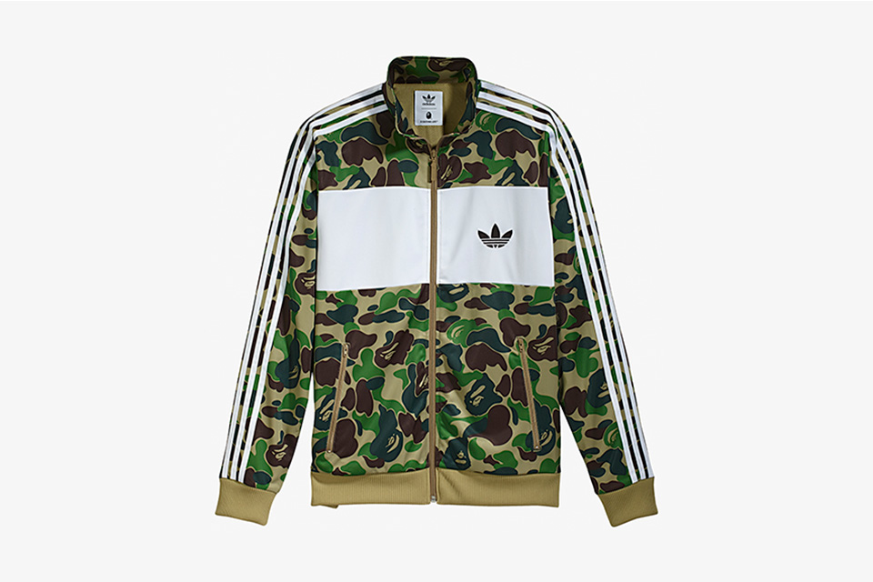 adidas-originals-x-bape-lookbook-11