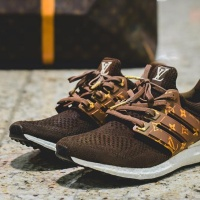 Adidas Ultra Boost x LV