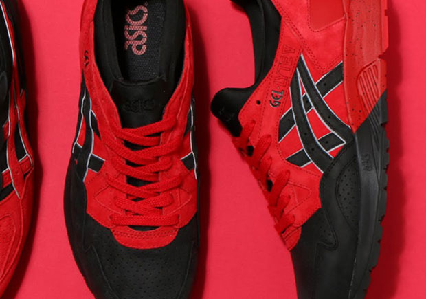 asics-gel-love-hate-new-releases-01