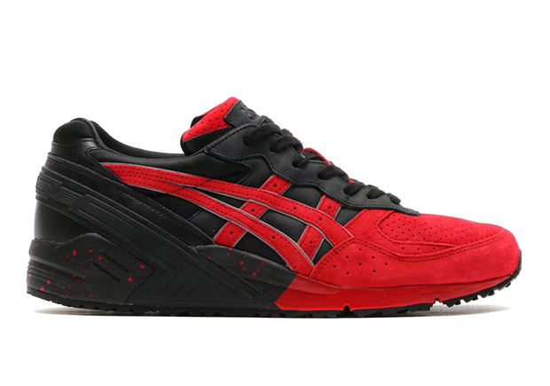 asics-gel-love-hate-new-releases-03