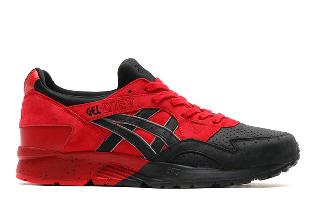 asics-gel-love-hate-new-releases-13