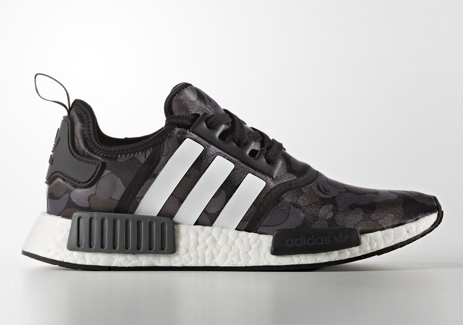 bape-nmd-black
