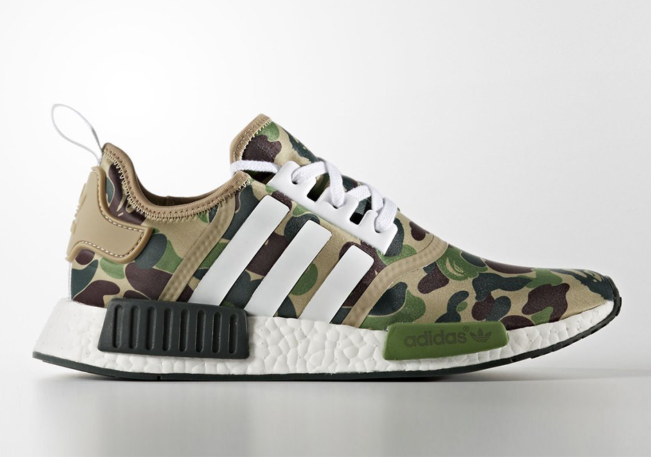 bape-nmd-green
