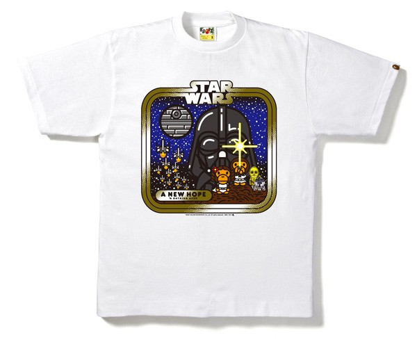 bape-x-star-wars-collaboration1_gallery_image_big-1