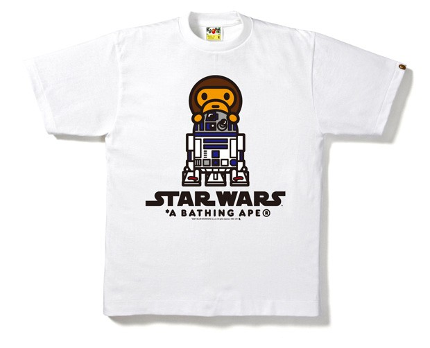 bape-x-star-wars-collaboration1_gallery_image_big-2