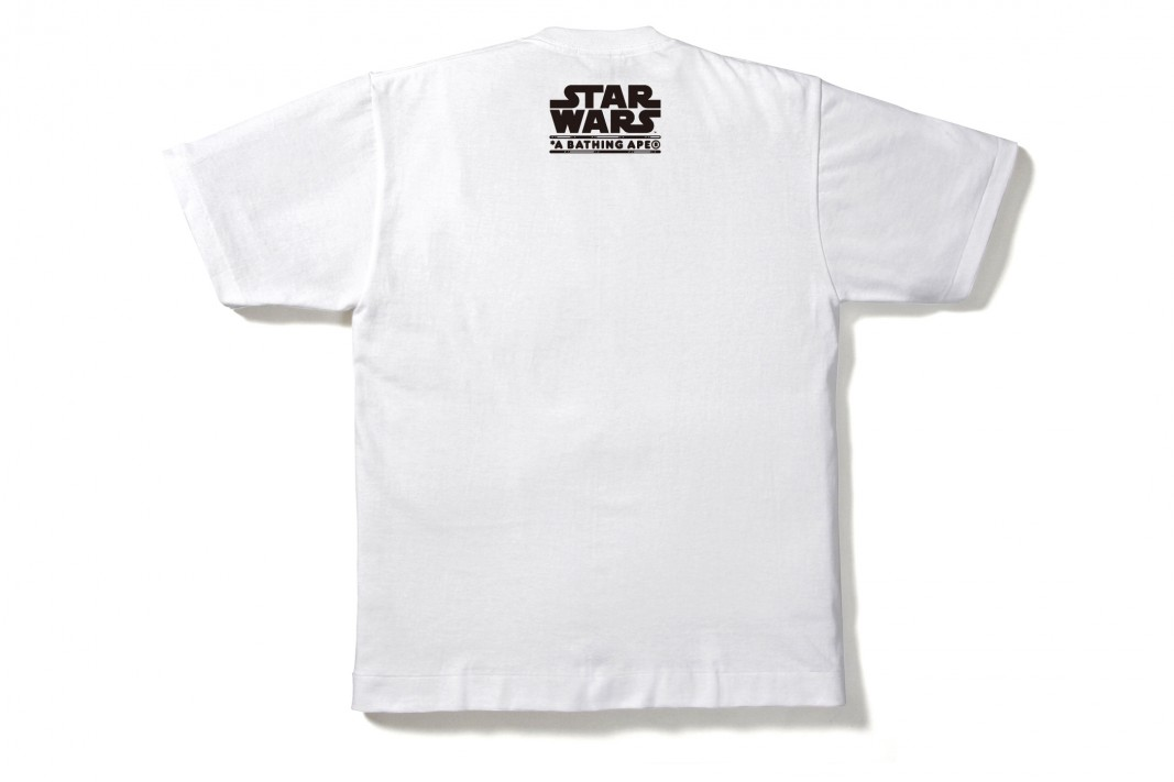 bape-x-star-wars-collaboration1_gallery_image_big-3