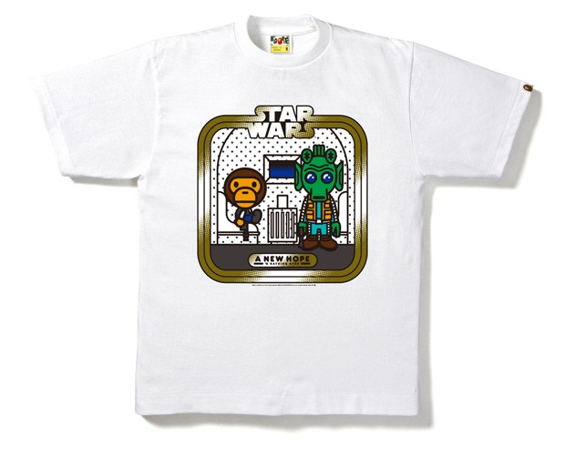 bape-x-star-wars-collaboration1_gallery_image_big-4