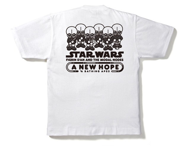 bape-x-star-wars-collaboration1_gallery_image_big-5