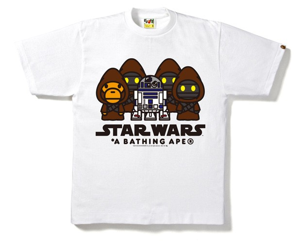 bape-x-star-wars-collaboration1_gallery_image_big-6