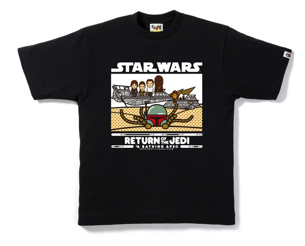 bape-x-star-wars-collaboration1_gallery_image_big-7