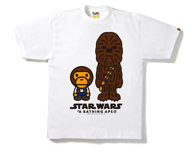 bape-x-star-wars-collaboration1_gallery_image_big-8