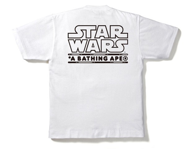 bape-x-star-wars-collaboration1_gallery_image_big