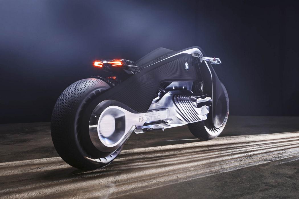bmw_motorrad_v100_10