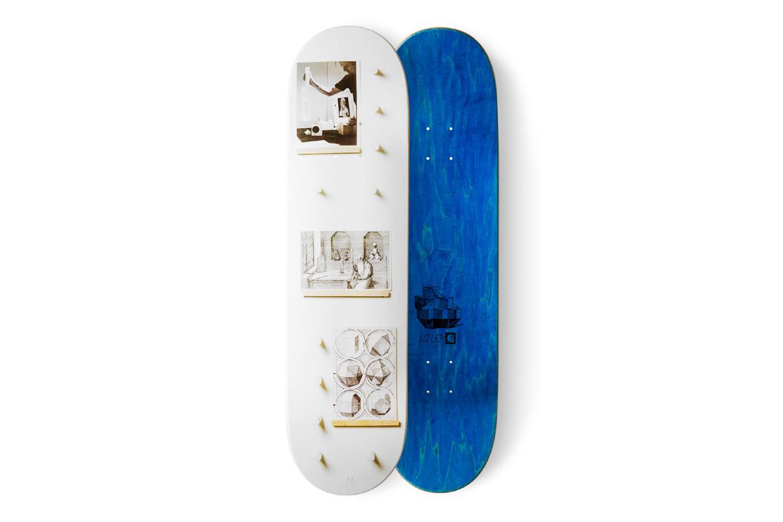 carhartt-wip-isle-skateboards-raphael-zarka-collab-07