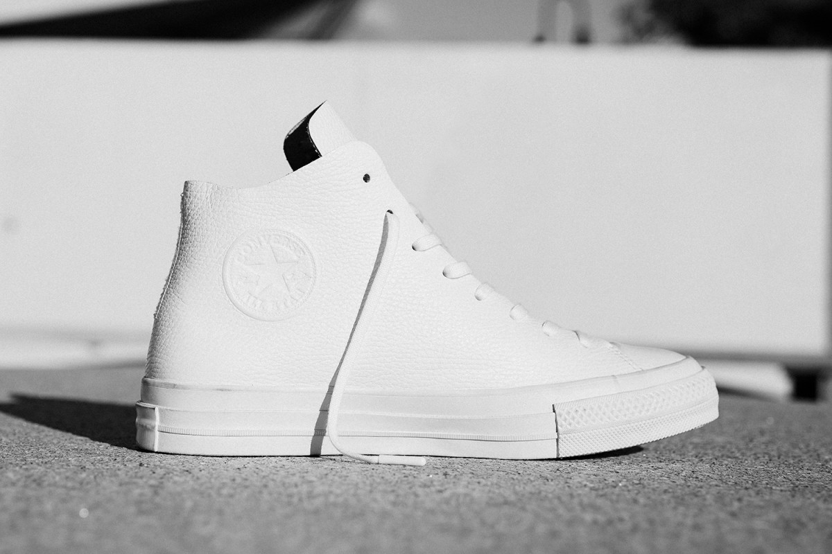 converse-prime-star-collection-2016-02-1200x800
