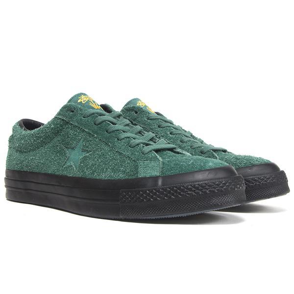 converse-x-stussy-one-star-green-3_30365259834_o_grande