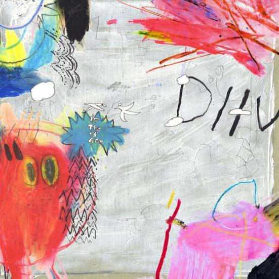 diiv_-_is_the_is_are