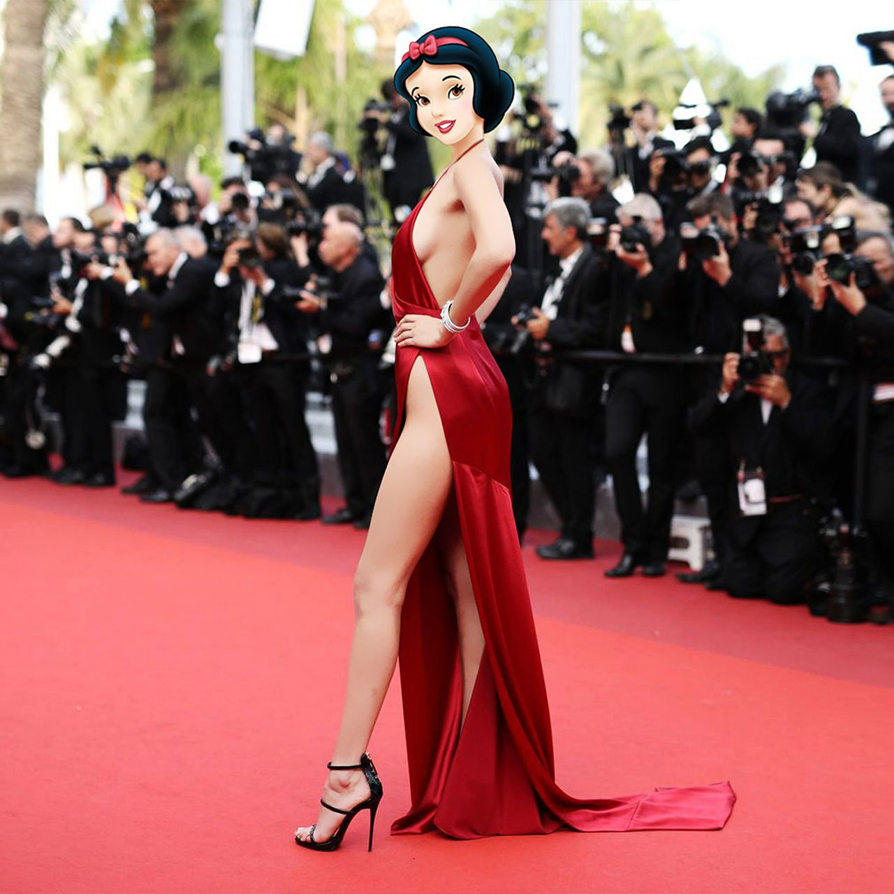f11_animation_in_reality_by_gregory_masouras_bella_hadid_as_snow_white_photo_by_gettyimages_yatzer