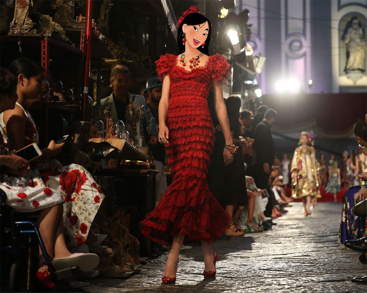 f6_animation_in_reality_by_gregory_masouras_tabitha_simmons_as_mulan_dolcegabbana_photo_taken_by_fashiontomax_yatzer