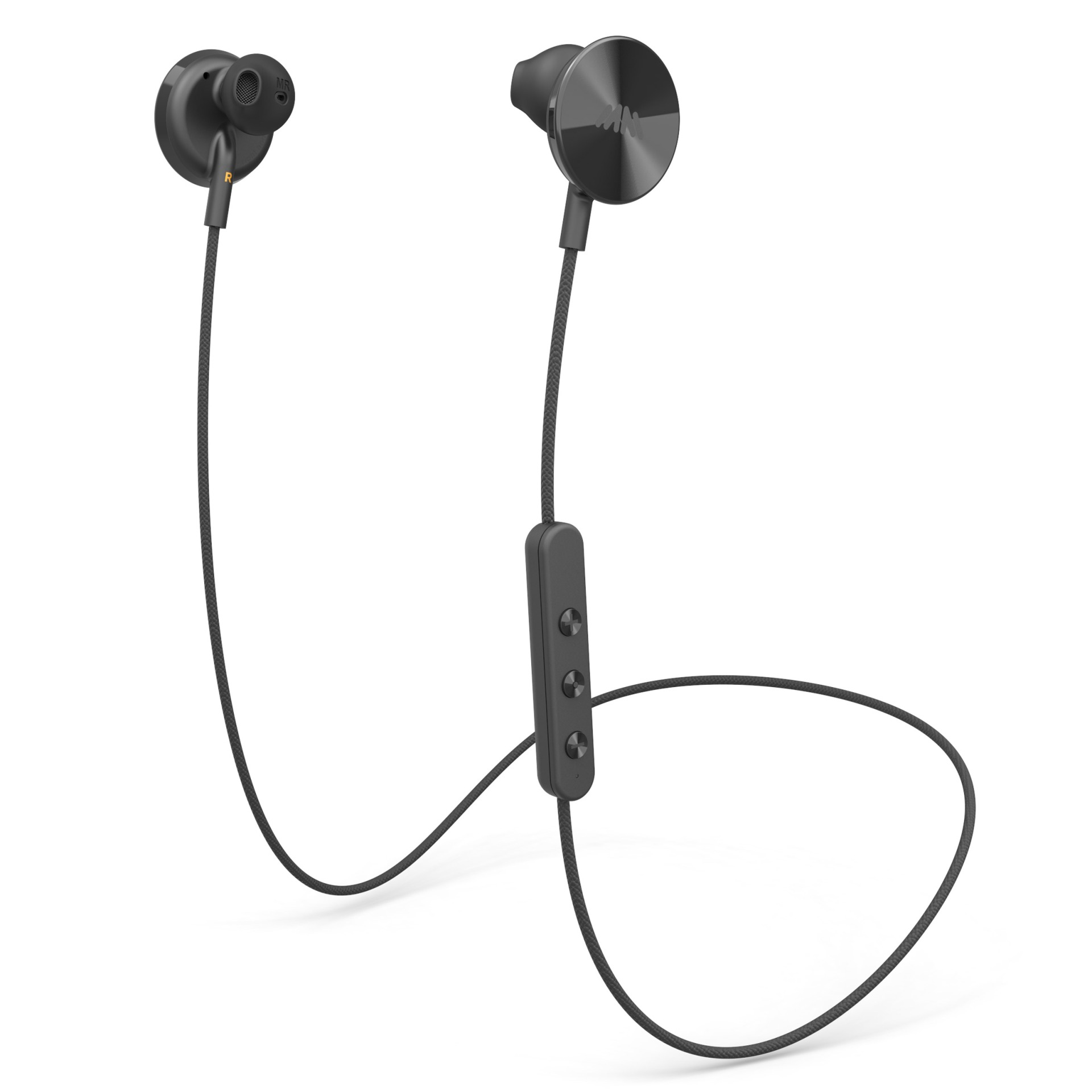 i-am-buttons-headphones-will-i-am-products-design-technology_dezeen_2364_col_0