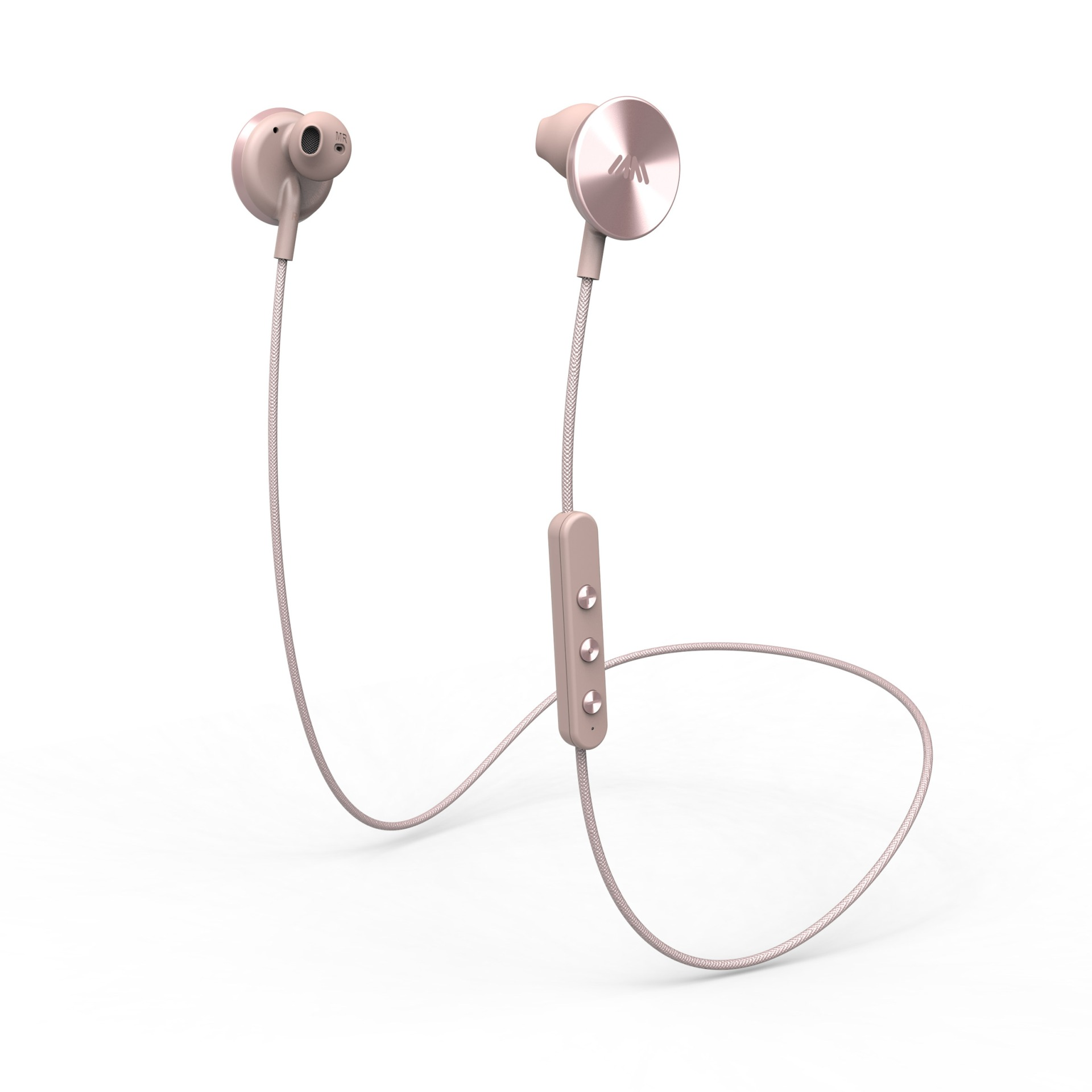 i-am-buttons-headphones-will-i-am-products-design-technology_dezeen_2364_col_12