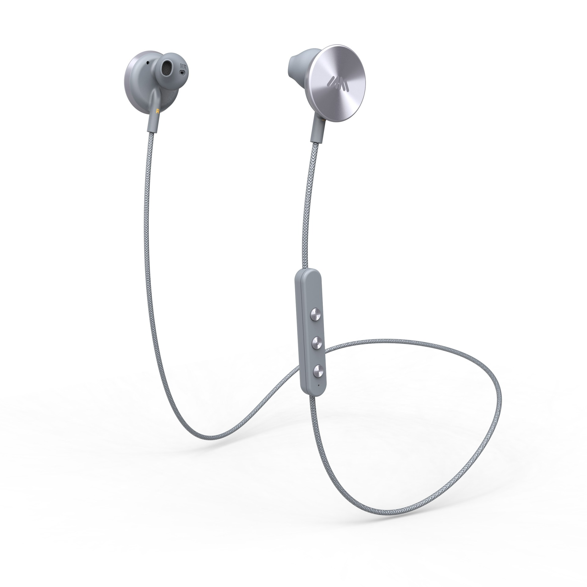 i-am-buttons-headphones-will-i-am-products-design-technology_dezeen_2364_col_6