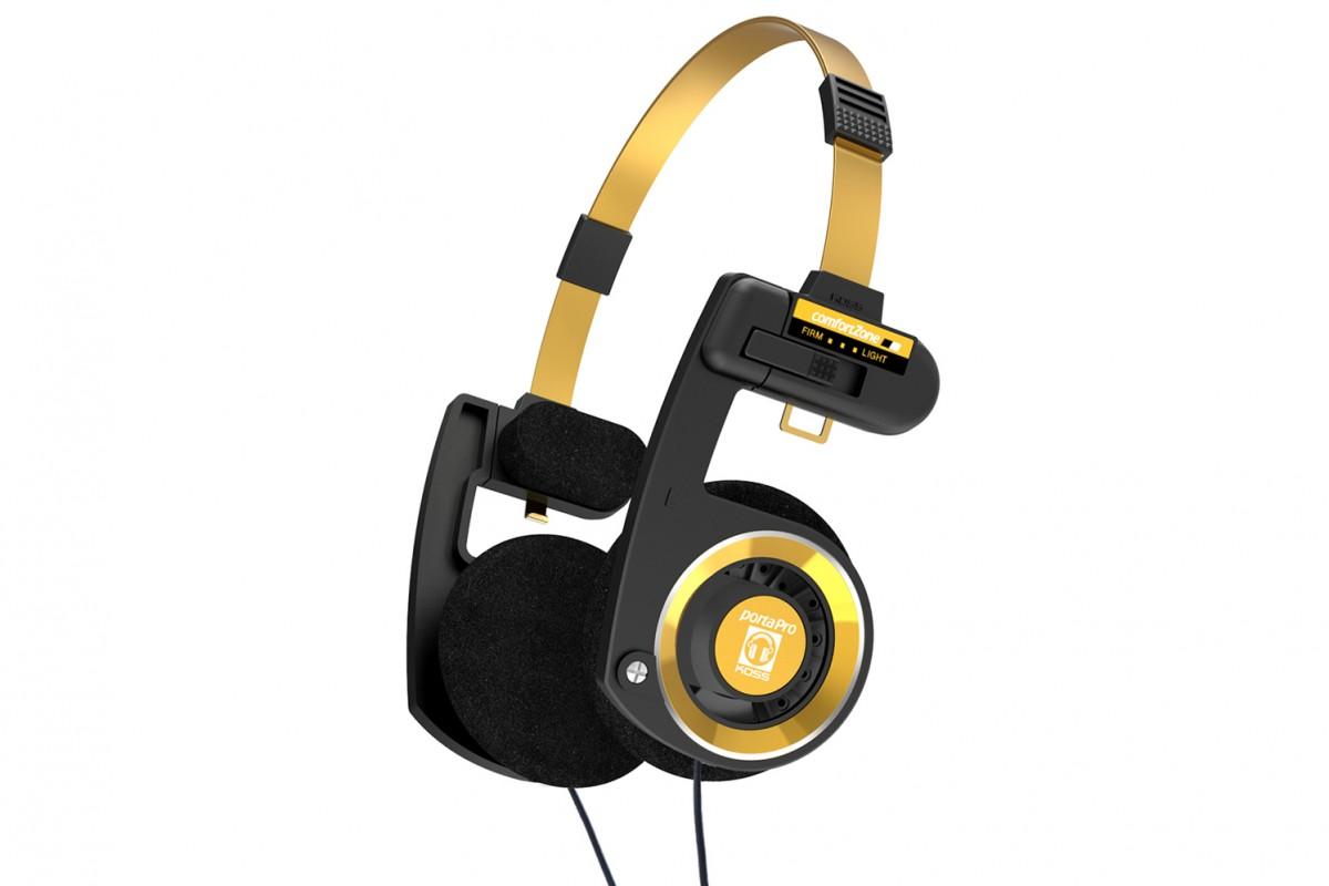 koss-porta-pro-headphones-limited-edition-01-1200x800