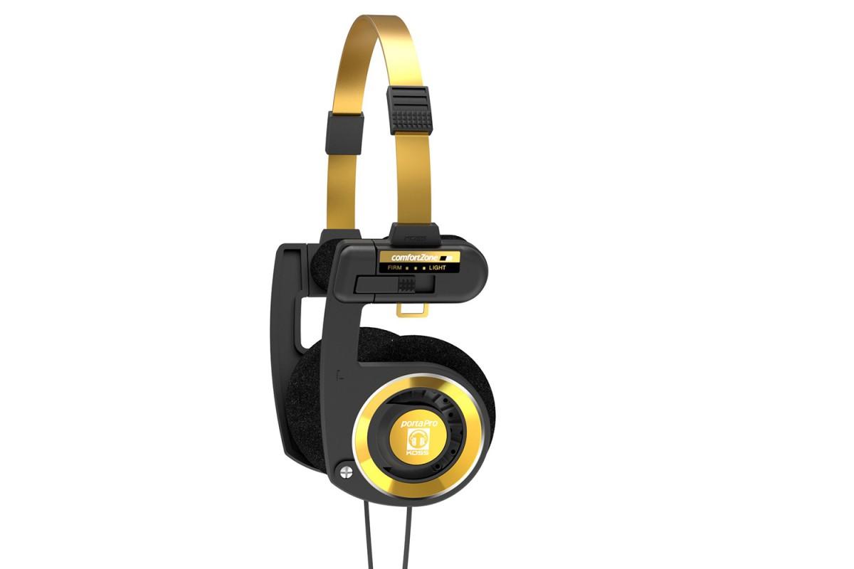 koss-porta-pro-headphones-limited-edition-02-1200x800