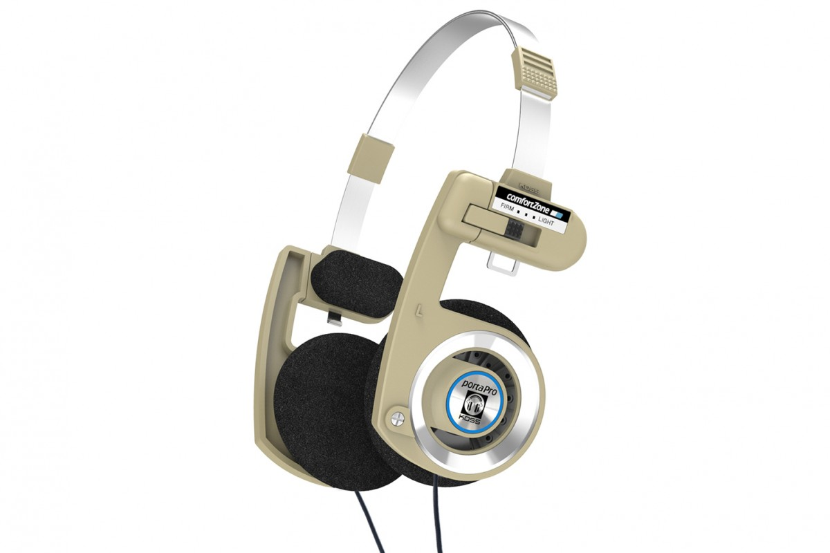 koss-porta-pro-headphones-limited-edition-03-1200x800