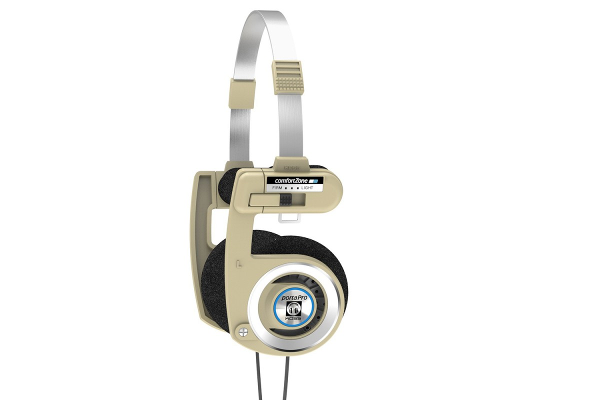 koss-porta-pro-headphones-limited-edition-04-1200x800
