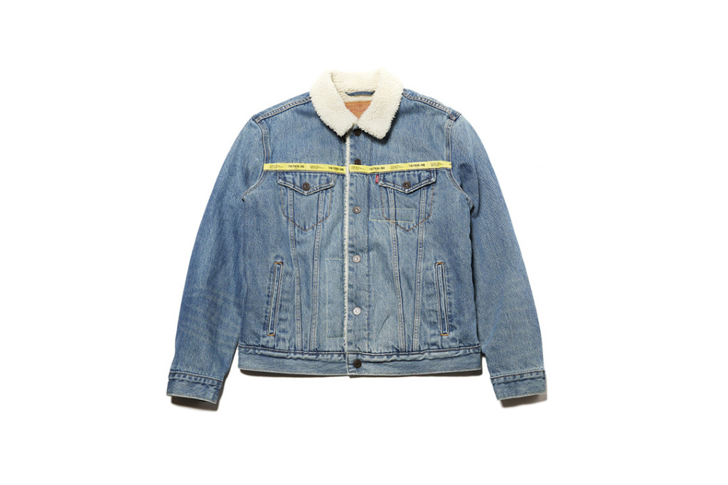 levis-undercover-parking-ginza-jacket-02