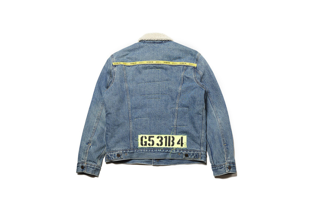 levis-undercover-parking-ginza-jacket-03