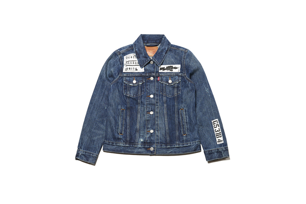 levis-undercover-parking-ginza-jacket-06