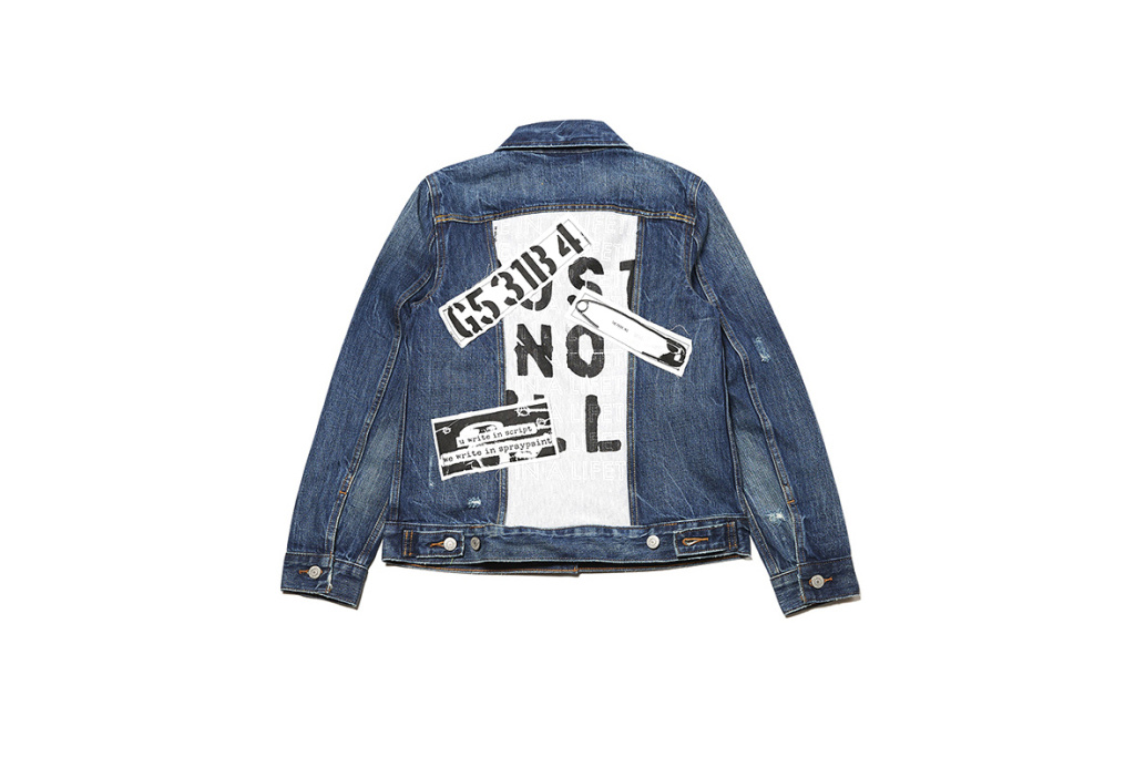 levis-undercover-parking-ginza-jacket-07
