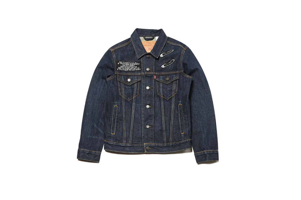 levis-undercover-parking-ginza-jacket-08