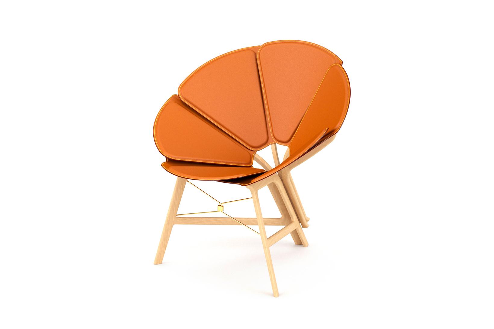 louis-vuitton-furniture-collection-2