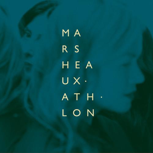 marsheaux_ath-lon_