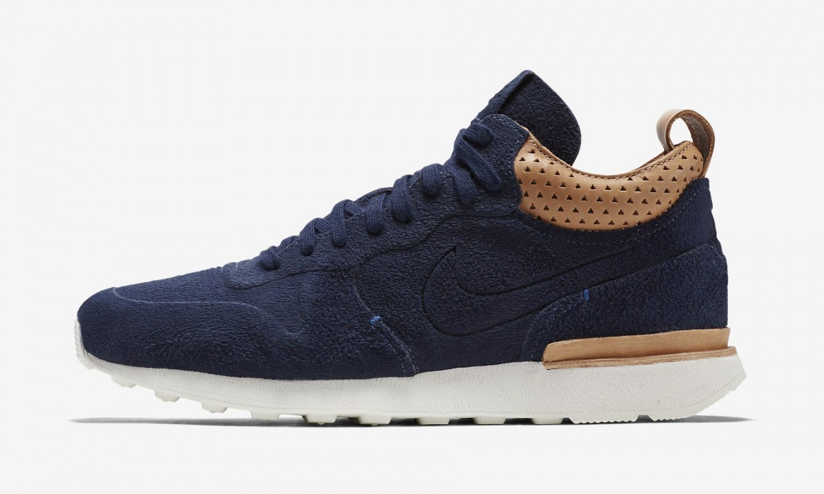 nikelab-internationalist-mid-royal-2-1200x720