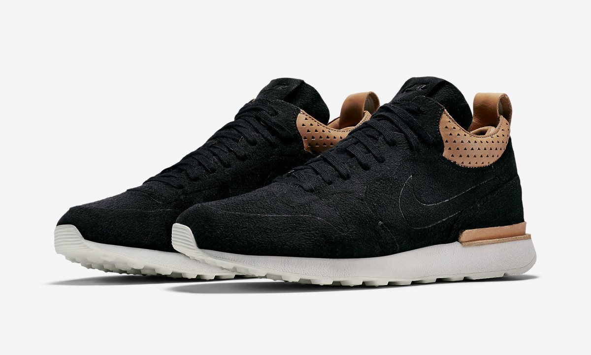 nikelab-internationalist-mid-royal-4-1200x720