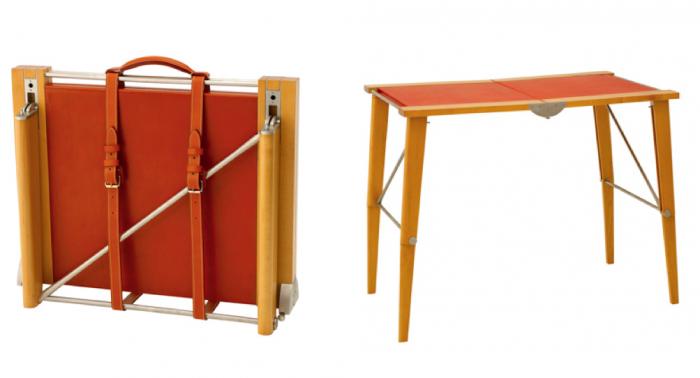 objets-nomades-design-louis-vuitton-aventure-deco-6
