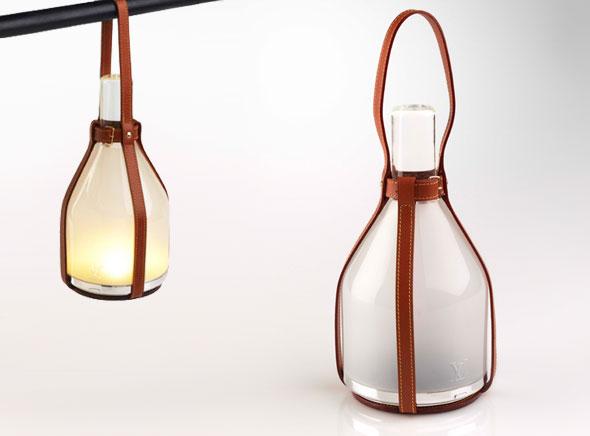 objets-nomades-design-louis-vuitton-aventure-deco-8