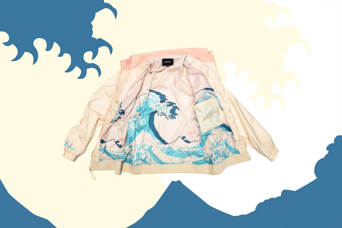 pink-dolphin-brooks-regent-5-1200x800